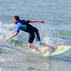 Surfing Long Beach 6-1-16-063