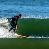 Surfing Long Beach 6-1-16-004