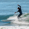Surfing Long Beach 6-1-16-036