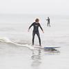 110612-Surfing-011