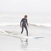 110612-Surfing-012