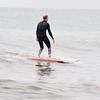 110612-Surfing-033