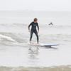 110612-Surfing-009