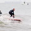 110612-Surfing-031