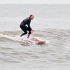 110612-Surfing-028
