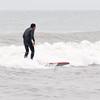 110612-Surfing-020