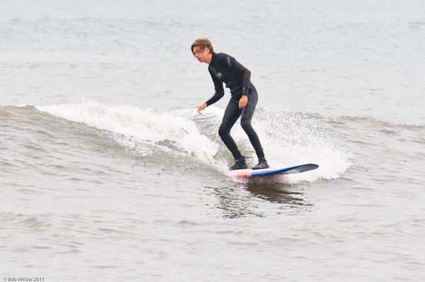 110612-Surfing-003