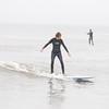 110612-Surfing-010