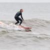 110612-Surfing-030
