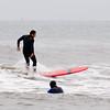 110612-Surfing-024
