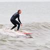 110612-Surfing-029