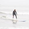 110612-Surfing-014