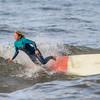 Surfing LB 6-13-15-008