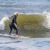 Surfing LB 6-13-15-256