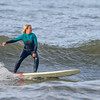 Surfing LB 6-13-15-005