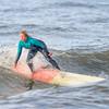 Surfing LB 6-13-15-007