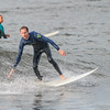 Surfing LB 6-13-15-032