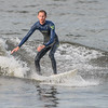 Surfing LB 6-13-15-033