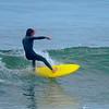Surfing Long Beach 6-17-17-010