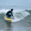 Surfing Long Beach 6-17-17-014