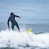 Surfing Long Beach 6-17-17-020
