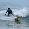 Surfing Long Beach 6-17-17-018