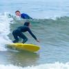 Surfing Long Beach 6-17-17-006