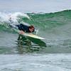 Surfing Long Beach 6-17-17-114