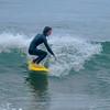 Surfing Long Beach 6-17-17-013