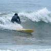 Surfing Long Beach 6-17-17-016