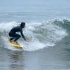 Surfing Long Beach 6-17-17-015