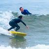 Surfing Long Beach 6-17-17-005