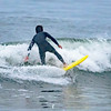 Surfing Long Beach 6-17-17-019