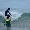 Surfing Long Beach 6-17-17-012