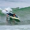 Surfing Long Beach 6-17-17-113