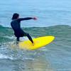 Surfing Long Beach 6-17-17-008