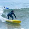 Surfing Long Beach 6-17-17-007