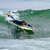 Surfing Long Beach 6-17-17-112