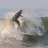110618-Surfing-023