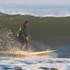 110618-Surfing-017