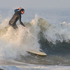 110618-Surfing-025