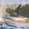 110618-Surfing-020