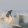 110618-Surfing-024