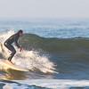110618-Surfing-008