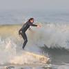 110618-Surfing-026