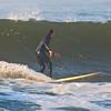 110618-Surfing-014
