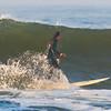 110618-Surfing-016