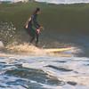 110618-Surfing-018