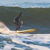 110618-Surfing-012