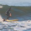 110618-Surfing-010